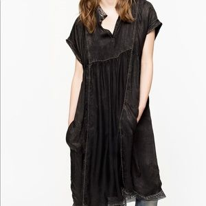 Zadig & Voltaire Rastana Dress